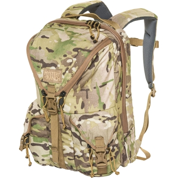 Mystery Ranch Rip Ruck Daypack 22 L Multicam
