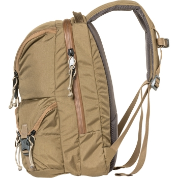 Mystery Ranch Rip Ruck Daypack 22 L Coyote