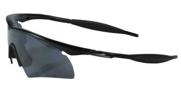 Oakley M-Frame Shooting Array - Hybrid