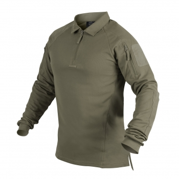 Helikon Tex RANGE Polo Shirt® - Adaptive Green