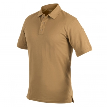Helikon Tex UTL® Polo Shirt - TopCool Lite - Coyote