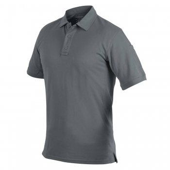 Helikon Tex UTL® Polo Shirt - TopCool Lite - Shadow Grey