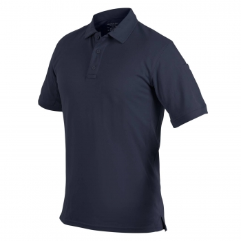 Helikon Tex UTL® Polo Shirt - TopCool Lite - Navy Blue