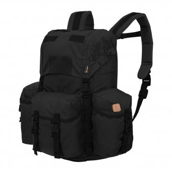 Helikon Tex Bergen Backpack® - Black