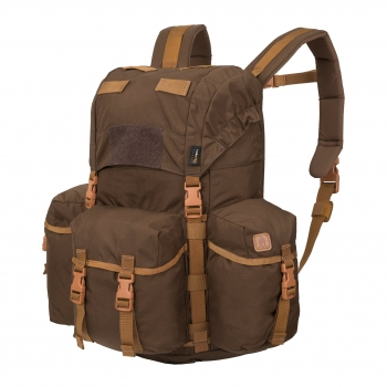 Helikon Tex Bergen Backpack® - Earth Brown / Clay A