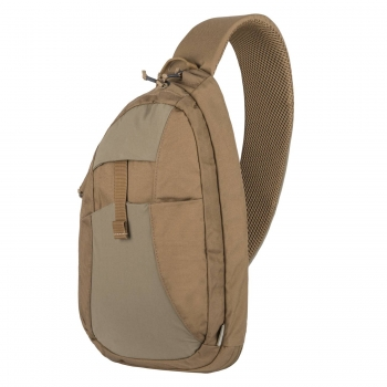 Helikon Tex EDC Sling Backpack® - Coyote