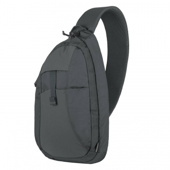 Helikon Tex EDC Sling Backpack® -  Shadow Grey