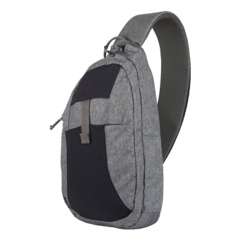 Helikon Tex EDC Sling Backpack® - Melange Grey