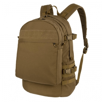 HELIKON TEX Guardian Assault 35 Ltr Backpack Coyote