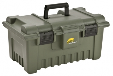 Plano Shooters Weapon Case XL