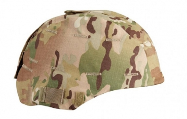 Propper® NyCo ACH MICH 2000 Helmet Cover Multicam