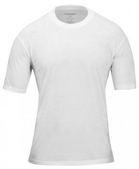 Propper Pack 3™ T-Shirt – Crew Neck WHITE