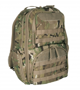 Propper® Expandable Backpack Multicam®