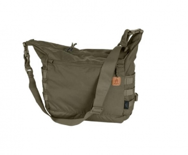 Helikon Tex SATCHEL® Bag - Cordura® - RAL 7013