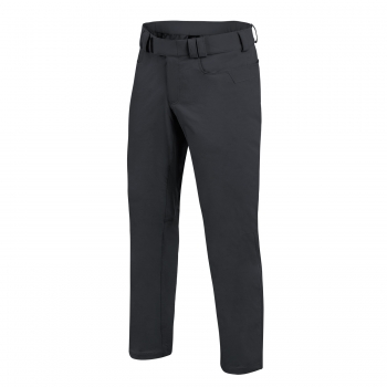HELIKON TEX COVERT TACTICAL PANTS® - VersaStretch® - Black