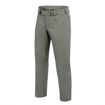 HELIKON TEX COVERT TACTICAL PANTS® - VersaStretch® - Oliv Drab