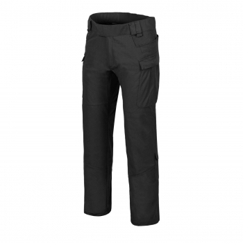 Helikon Tex MBDU® Trousers - NyCo Ripstop - Black