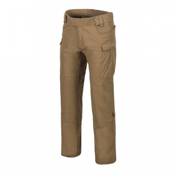 Helikon Tex MBDU® Trousers - NyCo Ripstop - Coyote