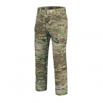 Helikon Tex OTP OUTDOOR TACTICAL PANTS Multicam