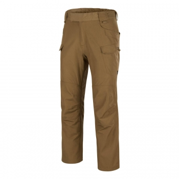 Helikon Tex Urban Tactical Pants® Flex NYCO Coyote
