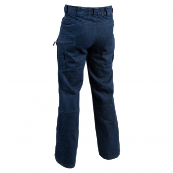 Helikon Tex UTP® Urban Tactical Pants® - Denim Mid