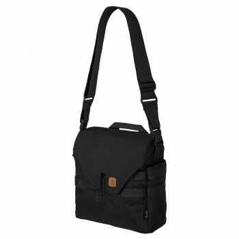 Helikon Tex Bushcraft Haversack Bag® - Cordura® - Black