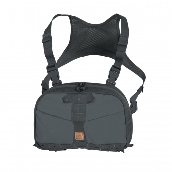 Helikon Tex Chest Pack Numbat® Shadow Grey
