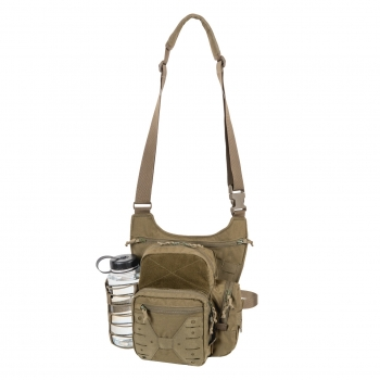 Helikon Tex EDC SIDE BAG® - Coyote