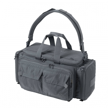Helikon Tex RANGEMASTER Gear Bag® Shadow Grey