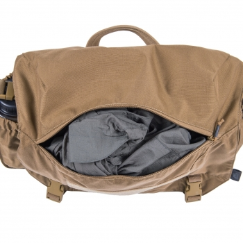Helikon-Tex URBAN COURIER BAG Medium® - Cordura® Coyote