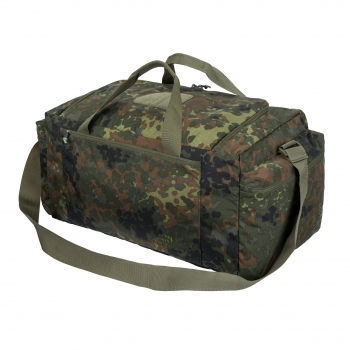 Helikon-Tex URBAN TRAINING 39ltr BAG® UTB Flecktarn
