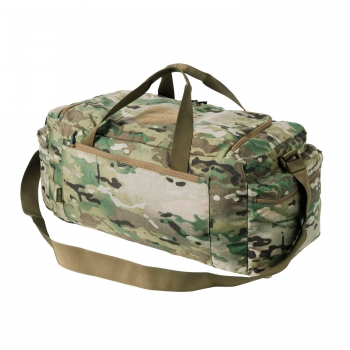 Helikon Tex URBAN TRAINING 39ltr BAG® UTB Multicam