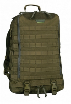 Propper® U.C. Molle Pack OD GREEN