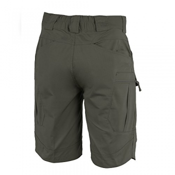 Helikon Tex UTP Urban Tactical Shorts Taiga Green
