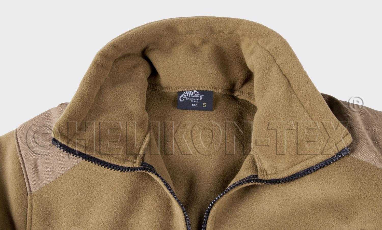 Ranger Armyonlinestore liberty Jack tex coat Helikon GVpLMSqUz