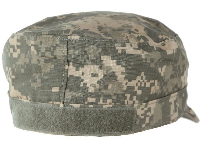 MILITARY PATROL CAP ARMY GENUINE OCP 7 1//8