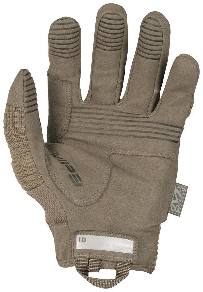 Mechanix Handschuhe M-Pact 3 Coyote