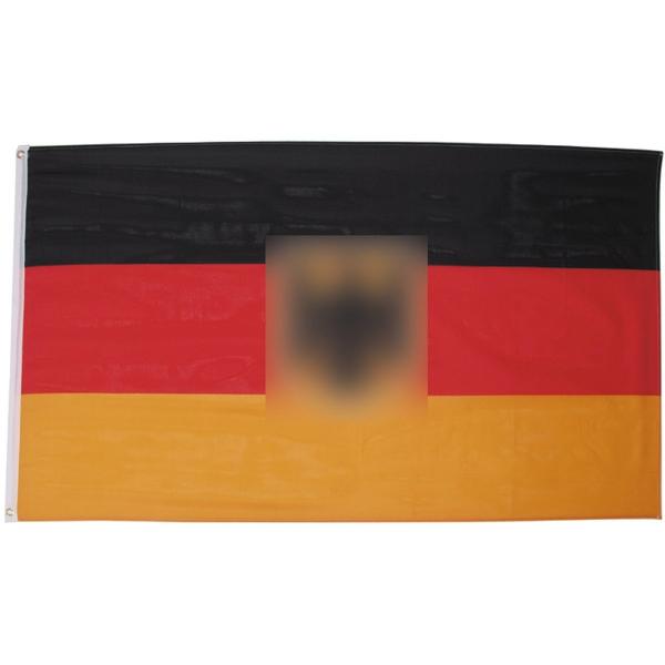 Ranger Jack Armyonlinestore Deutschland Fahne Adler Germany Flag