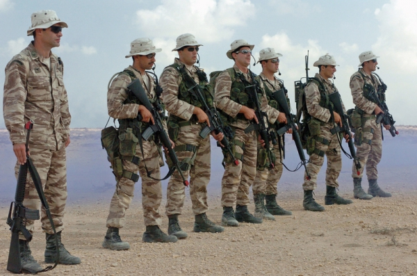 Tema uniformes 4314_1