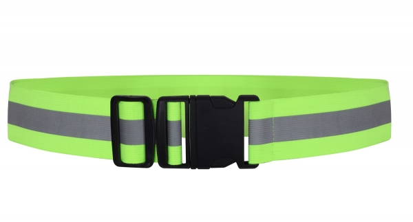 ARMY PT Reflective Elastic Belt