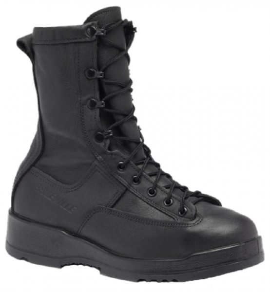 BELLEVILLE 800ST Waterproof Goretex Steel Toe Flight and Flight Deck Boot