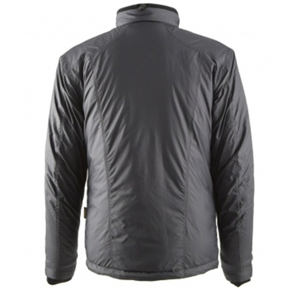 Carinthia LIG 3.0 Jacket Urban Grey