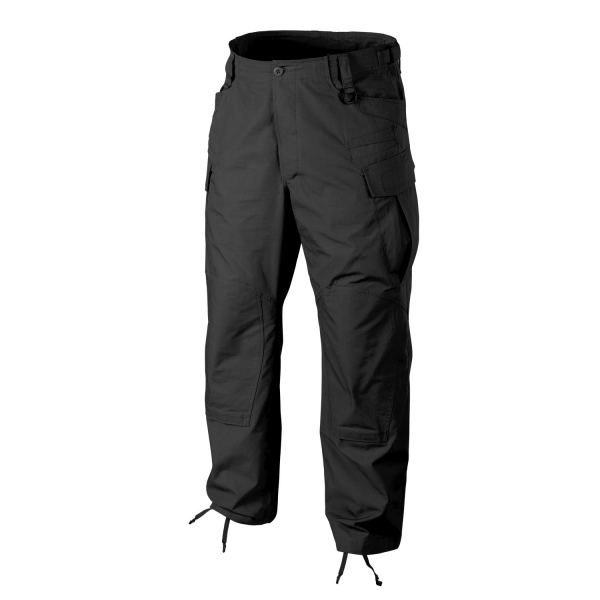 Helikon Tex SFU NEXT Special Forces Pants black