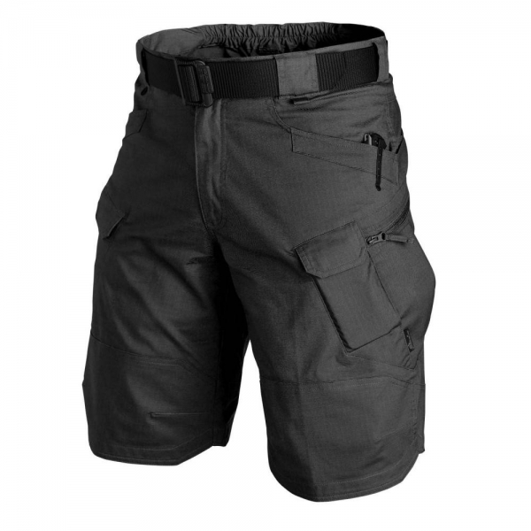 Helikon Tex UTP Urban Tactical Shorts black