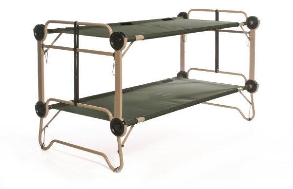 US Army Arm-O-Bunk