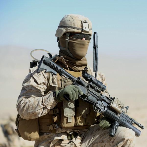 Ranger Jack Armyonlinestore Usmilitaryforcesforcegear
