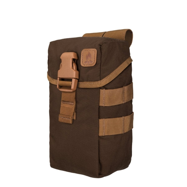 Helikon-Tex Water Canteen Pouch - Earth Brown / Clay A