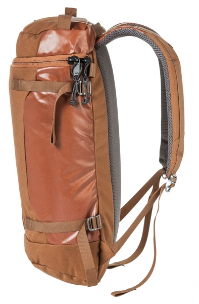 Mystery Ranch Robo Flip Daypack 21 L Clay Brown