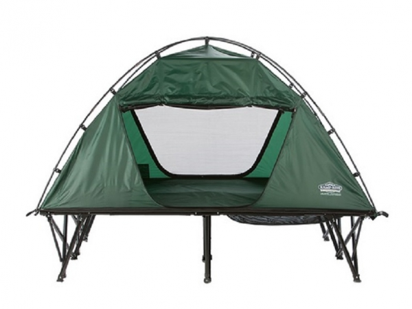 Kamprite Ctc Compact Tent Double Outdoor Camping Hiking