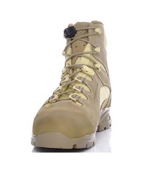 Ranger Jack ArmyOnlineStore Haix,Scout,Goretex,Desert